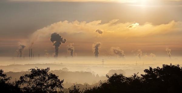 Poluanti si anti poluanti
