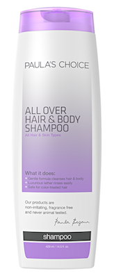 all-over-hair-body-shampoo-review-pasagera