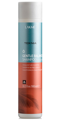 lakme-gentle-balance-shampoo