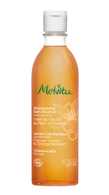 melvita-gentle-care-shampoo-review-pasagera