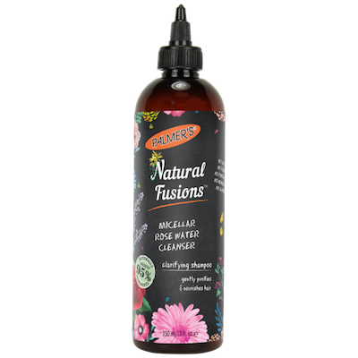 palmers-natural-fusion-rose-water-clarifying-shampoo-review-pasagera